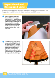 Visual Quick Tips  Paper Crafts phần 10