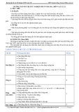 Hướng dẫn ôn tập môn vật lý lớp 12 - có đáp án