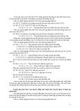 KẾ TOÁN TÀI CHÍNH - LƯU CHUYỂN HÀNG HÓA - 3