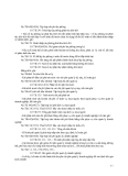 KẾ TOÁN TÀI CHÍNH - LƯU CHUYỂN HÀNG HÓA - 4