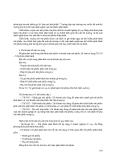 KẾ TOÁN TÀI CHÍNH - LƯU CHUYỂN HÀNG HÓA - 6