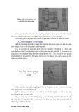 HỆ THỐNG TRUYỀN ĐỘNG ĐIỆN VÀ CÁC TRẠNG THÁI LÀM VIỆC CỦA ĐỘNG CƠ - 4