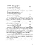 kỹ thuật điện tử - các đại lượng cơ bản - Trần Tiến Phúc - 2