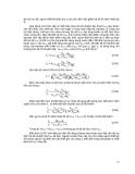kỹ thuật điện tử - các đại lượng cơ bản - Trần Tiến Phúc - 3
