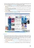 Xúc tiến thương mại - ứng dụng thương mại điện tử - 2