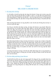 Xúc tiến thương mại - ứng dụng thương mại điện tử - 3