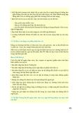 Xúc tiến thương mại - ứng dụng thương mại điện tử - 4