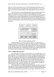 Hệ điều hành - các dịch vụ hệ điều hành - Nguyễn Phú Trường - 2