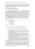 Hệ điều hành - các dịch vụ hệ điều hành - Nguyễn Phú Trường - 4