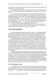 Hệ điều hành - các dịch vụ hệ điều hành - Nguyễn Phú Trường - 5