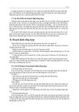 SẢN XUẤT HIỆN ĐẠI VÀ QUẢN TRỊ SẢN XUẤT - 5