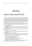 SẢN XUẤT HIỆN ĐẠI VÀ QUẢN TRỊ SẢN XUẤT - 6