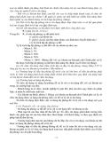 GIÁO TRÌNH KẾ TOÁN - ĐẶC ĐIỂM CỦA KẾ TOÁN NGÂN HÀNG - 3