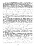 GIÁO TRÌNH KẾ TOÁN - ĐẶC ĐIỂM CỦA KẾ TOÁN NGÂN HÀNG - 5