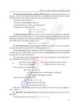 ĐẶC TRƯNG CỦA KINH TẾ VI MÔ - TRẦN THỊ HÒA - 3