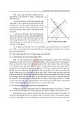 ĐẶC TRƯNG CỦA KINH TẾ VI MÔ - TRẦN THỊ HÒA - 5