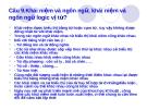Tài liệu Logic học_2