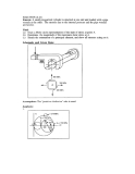Juvinall, Marshek - Fundamentals of Machine Component Design, 3rd ed - Student Solutions Manual Episode 3