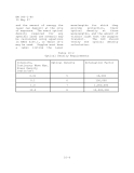 RADIATION PROTECTION MANUAL Episode 8