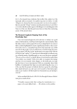 Scientific Writing - A Reader and Writer's Guide - J lebrun (World 2007) Episode 4
