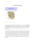 Hy Lạp thời kỳ Hy Lạp hóa