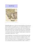 Lịch sử Hy Lạp