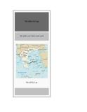 Nội chiến Hy Lạp