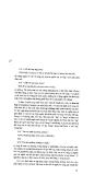 Ngữ nghĩa học dẫn luận part 3