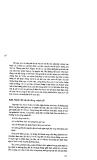 Ngữ nghĩa học dẫn luận part 5