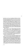 Ngữ nghĩa học dẫn luận part 6