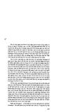 Ngữ nghĩa học dẫn luận part 7