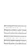 Tuyển tập những bài hát Tiếng Anh nổi tiếng có lời Việt tham khảo tập 1 part 5
