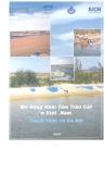 Mở rộng nuôi tôm trên cát ở Việt Nam - Thách thức và cơ hội part 1