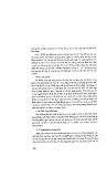 Quản lý dự án phần mềm - Kỹ năng và phương pháp tiếp cận hiện đại part 10