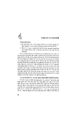 Quản lý dự án phần mềm - Kỹ năng và phương pháp tiếp cận hiện đại part 3