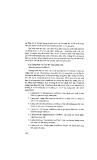 Quản lý dự án phần mềm - Kỹ năng và phương pháp tiếp cận hiện đại part 5