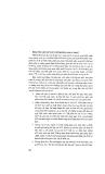 Quản lý dự án phần mềm - Kỹ năng và phương pháp tiếp cận hiện đại part 7