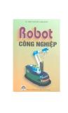 Robot công nghiệp part 1