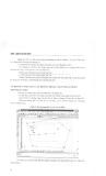 Sử dụng phần mềm AutoDesk - SoftDesk trong thiết kế đường ôtô part 3