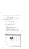 Sử dụng phần mềm AutoDesk - SoftDesk trong thiết kế đường ôtô part 5