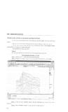 Sử dụng phần mềm AutoDesk - SoftDesk trong thiết kế đường ôtô part 7