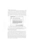 Thiết kế và các giải pháp cho mạng không dây part 2