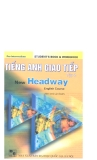 Tiếng Anh giao tiếp - New Headway tập 2 part 1