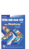 Tiếng Anh giao tiếp - New Headway tập 3 part 1