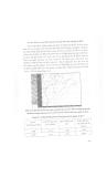 Tin học địa chất thủy văn ứng dụng part 10