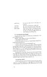 Tin học địa chất thủy văn ứng dụng part 5