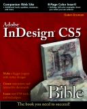 Adobe  InDesign CS5 bible phần 1