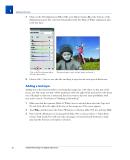 Adobe Photoshop CS4  Digital Classroom phần 2