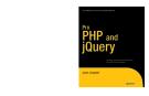 apress pro php and jquery 2010  phần 1