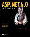 ASP.NET 4.0 in Practice phần 1